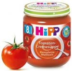 Hipp Bio Kremowa Zupka Pomidorowa 8m 200g