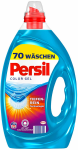 Persil Color żel do prania ubrań Kolor 70p 3,5L DE