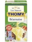 Thomy Bearnaise Sos Berneński 250ml Niemcy