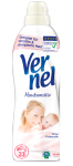 Vernel płyn do płukania Dzieci Alergików Sensitive