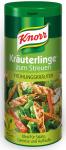 Knorr przyprawa Uniwersalna Wiosenne Zioła 60g