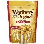 Storck Werther`s Caramel Popcorn karmelowy 140gg