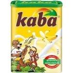 m-din Kaba Bananowe Mleko Z Witaminami 400g
