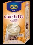 Kruger Chai Latte Schoko herbata Mleko z Czekoladą 250g