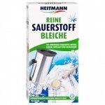 Heitmann Tlen + Soda czyszczenia domu Pranie DE