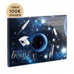 ArtDeco Kalendarz Adwentowy Kosmetyki Makijaż 2020