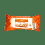 Świąteczny strudel Maślany Kandyzowane Owoce 750g