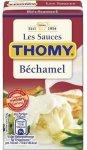 Thomy Bechamel Sos Beszamel 250ml Niemcy