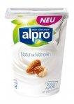 Alpro Naturalny Jogurt Sojowy Migdałowy Bez Laktozy