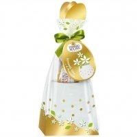 Ferrero Rocher Wielkanocne pralinki z wazą Ceramiczną