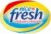 Nice`n`fresh
