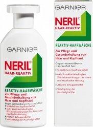 Garnier Neril Szampon Przeciw Wypadaniu Włosów