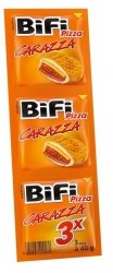 BiFi Carazza Pizza Sos Kabanos Ser 3szt DE