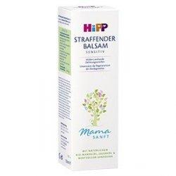 HiPP Balsam do ciała redukujący rozstępy 150ml