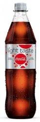 Coca Cola Light Taste Bez Cukru Bez Kalorii 1L