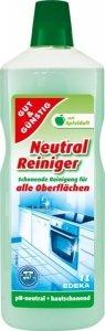 GG Płyn do podłóg Neutral Reiniger płyn do czyszczenia