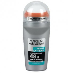 Loreal Men Expert Fresh Extreme Kulka Deo 50 ml 48h