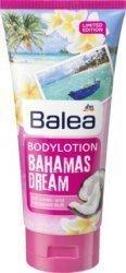 Balea Balsam Bahama Dream Kokos Frangipani Wegan