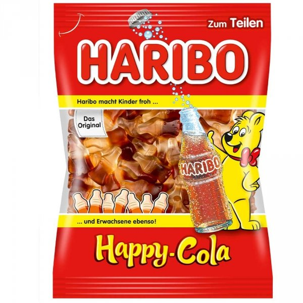 Haribo-Happy-Cola-200g-żelki-o-smaku-coli