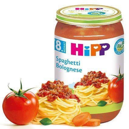 hipp-ekologiczny-obiadek-dla-dziecka-makaron