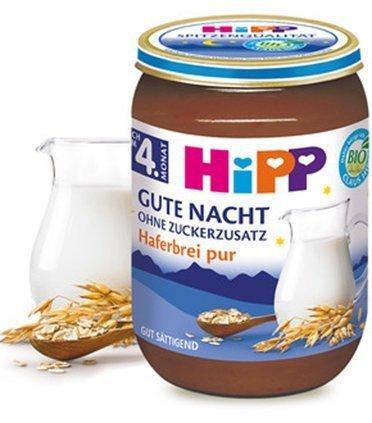 hipp-kaszka-mleczna-owsiana-dla-dziecka