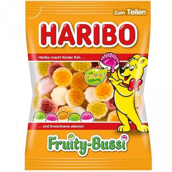 Haribo-Fruity-Bussi-200g-żelki-z-sokiem