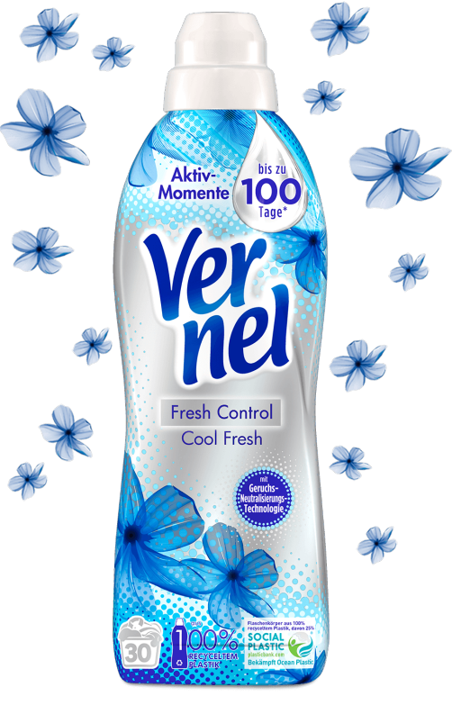 Vernel-Fresh-Control-Ice-Blue-płyn-do-płukania
