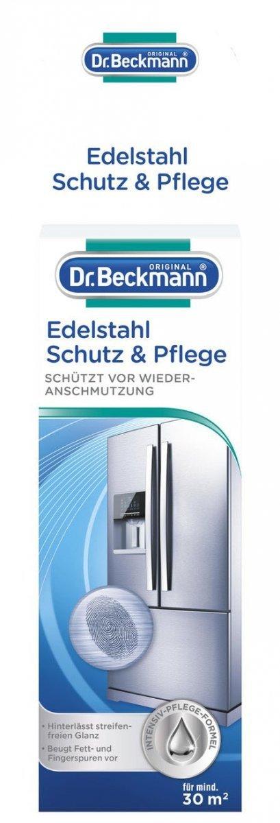 dr.beckmann-spray-do-czyszczenia-stali-chromu