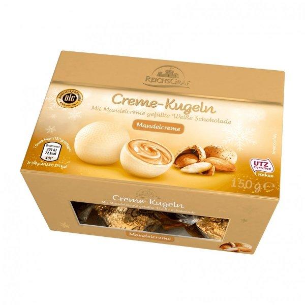 kremowe-kulki-z-białej-czekolady-migdałowe-150-gr