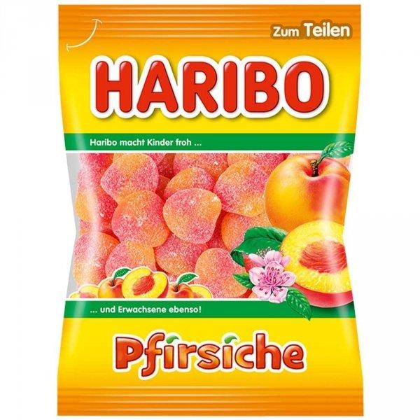 Haribo-Pfirsiche-200g-brzoskwinie-żelki