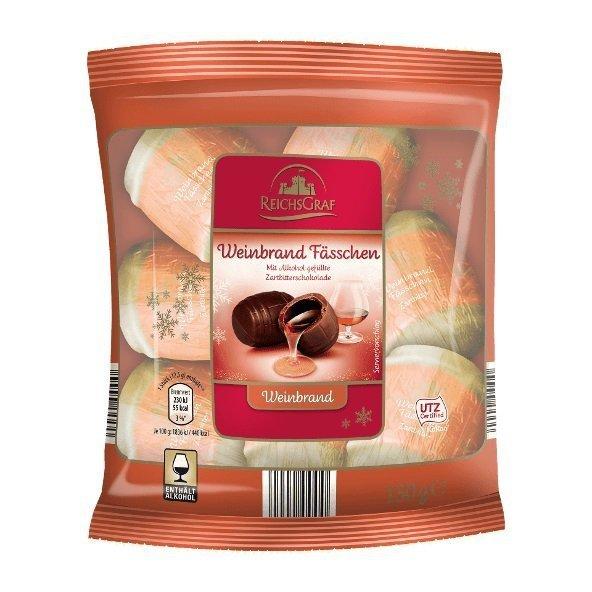 czekoladowe-beczułki-z-winiakiem-150 gr