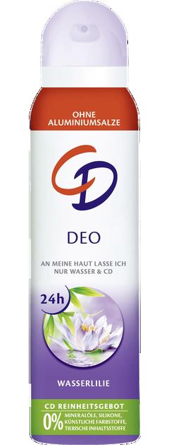 cd-dezodorant-w-sprayu-wasser-lilie-lilia-wodna