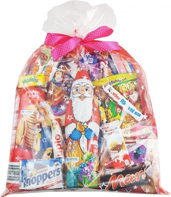 paczka-słodyczy-z-niemiec-2,3-kg