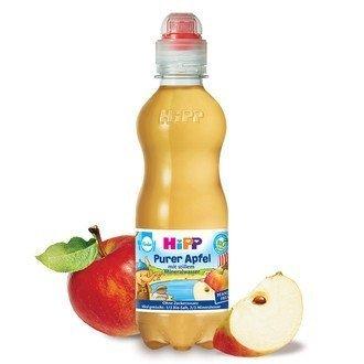hipp-soczek-jabłkowy-z-wodą-mineralną-dla-dziecka-