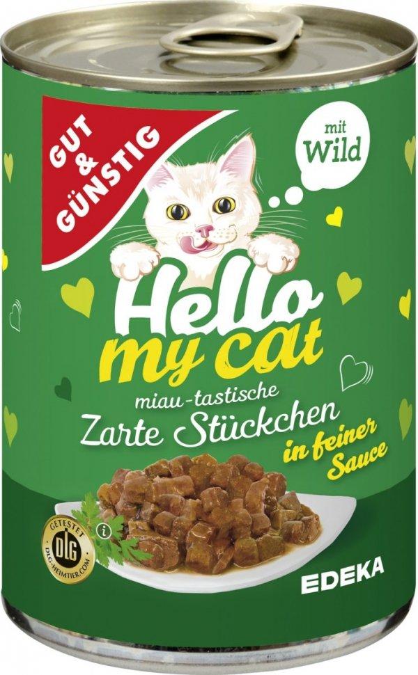 gut-gunsting-karma-dla-kotów-z-wołowiną