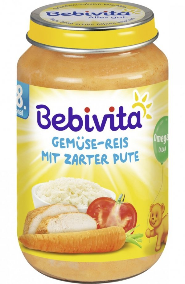 bebivita-ryż-mięso-indyk-warzywa-marchew-pomidor