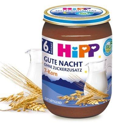 hipp-bio-kaszka-zbożowa-dla-dziecka-7-zbóż