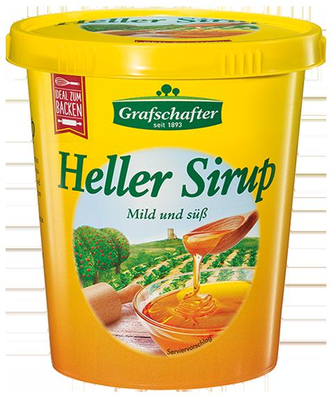Grafschafter-Heller-Sirup-melasa-jasna