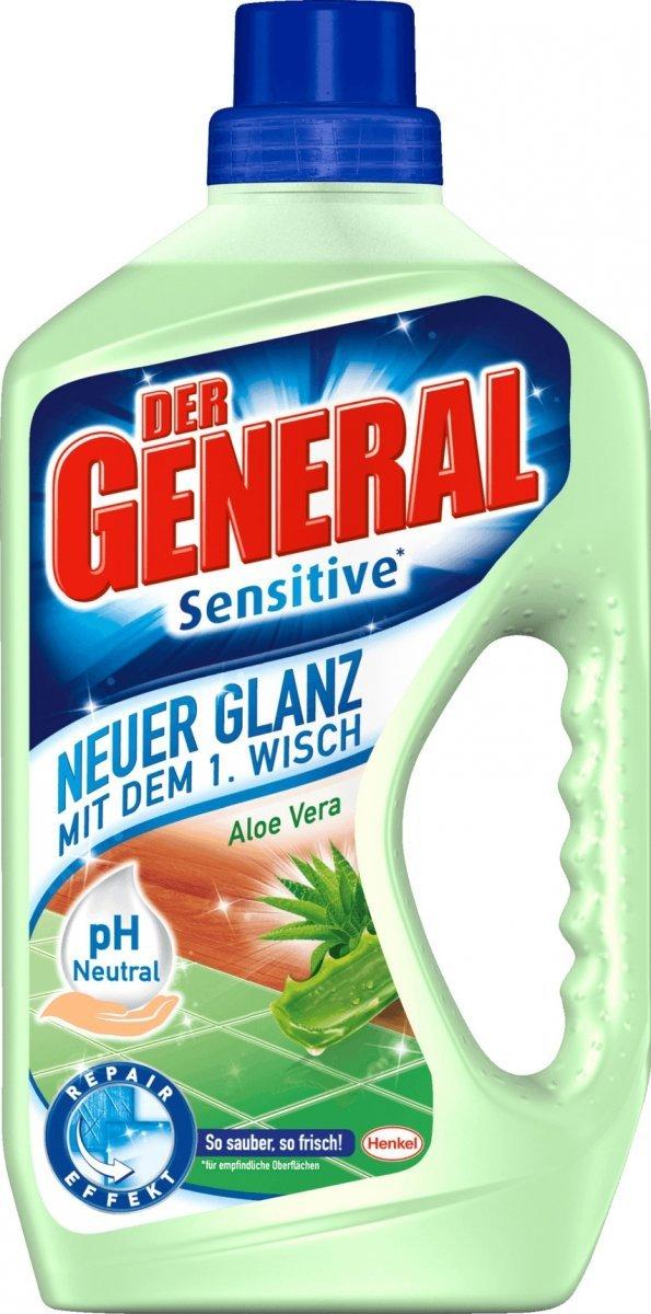 der-general-aloe-vera-płyn-do-podłóg