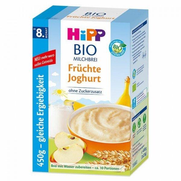 hipp-kaszka-owocowa-jogurtowa-mleczna-na-dzień
