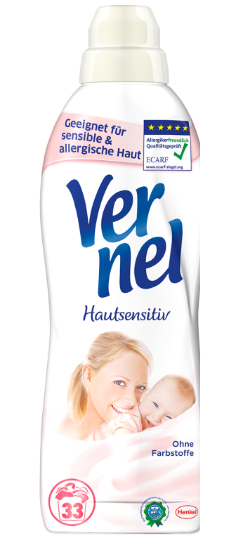 Vernel-Hautsensitiv-płyn-do-płukania-dla-dzieci-alergików