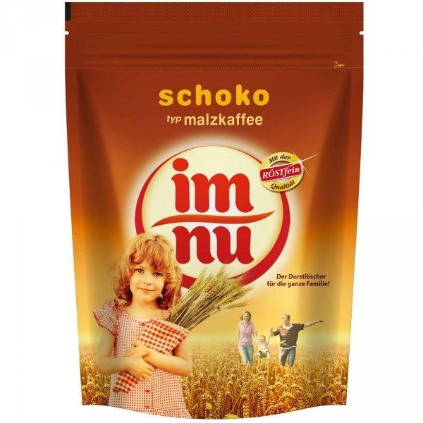 im-nu-kawa-zbożowa-niemiecka