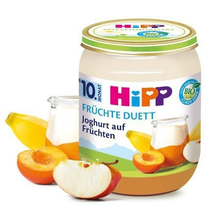 hipp-owocowy-duet-jogurt-z-owocami-19m