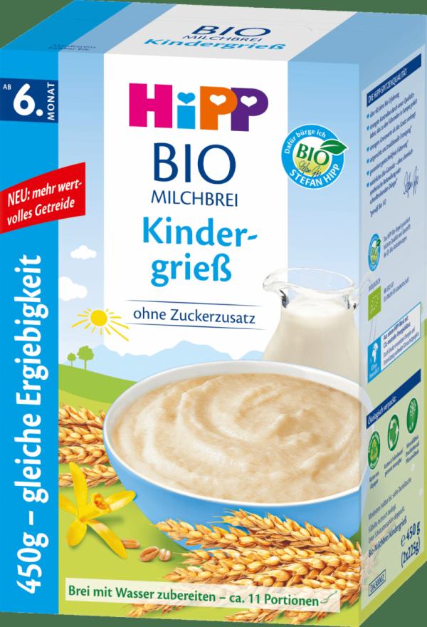 hipp-pszenna-kaszka-waniliowa-mleczna-na-dzień