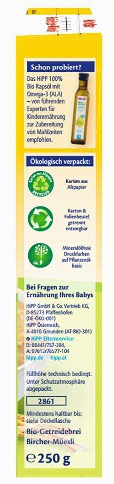 hipp-musli-dla-niemowląt-od-6-miesiąca