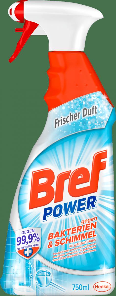 Bref-Schimmel-Entferner-Power-Bakterien-Schimmel