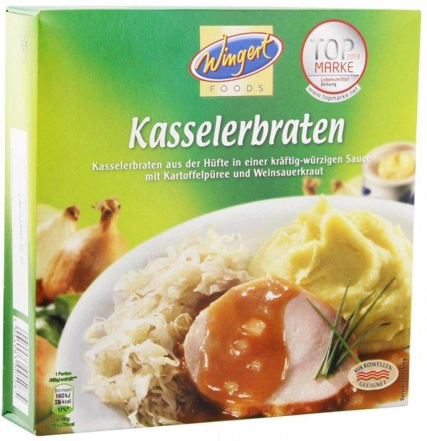 duszona-wieprzowina-z-ziemniakami-na-tacce-480-wingert