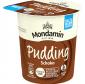 Mondamin Pudding budyń czekoladowy Wegański 54g