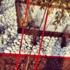 Kolorowe profile ogrodowe Etro