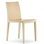 Young 420 Krzesło Pedrali
